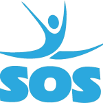 Gymnastiek en turnvereniging SOS Goirle