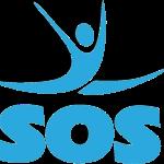Gymnastiek en turnvereniging SOS Goirle